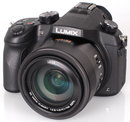"Panasonic Lumix FZ1000 (13) | <a target=""_blank"" href=""https://www.magezinepublishing.com/equipment/images/equipment/Lumix-FZ1000-5538/highres/Panasonic-Lumix-FZ1000-13_1403005786.jpg"">High-Res</a>"