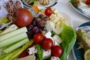 "Food - Pre-production resized to 3mp | 1/60 sec | f/2.8 | 9.1 mm | ISO 500 | <a target=""_blank"" href=""https://www.magezinepublishing.com/equipment/images/equipment/Lumix-FZ1000-5538/highres/Panasonic-Lumix-FZ1000-Food-P1000015-Custom_1402409686.jpg"">High-Res</a>"