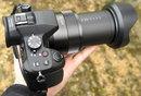 "Panasonic Lumix FZ1000 Hands On (7) | <a target=""_blank"" href=""https://www.magezinepublishing.com/equipment/images/equipment/Lumix-FZ1000-5538/highres/Panasonic-Lumix-FZ1000-Hands-On-7_1402407226.jpg"">High-Res</a>"
