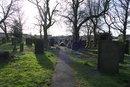 Graveyard Wide | 1/640 sec | f/2.8 | 9.1 mm | ISO 125