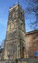 Church Wide | 1/1000 sec | f/2.8 | 9.1 mm | ISO 125