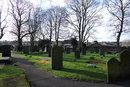 Graveyard | 1/500 sec | f/2.8 | 9.1 mm | ISO 125