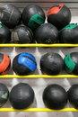 Wallballs | 1/50 sec | f/2.8 | 9.1 mm | ISO 1600