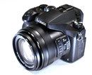"Panasonic Lumix FZ2000 FZ2500 | <a target=""_blank"" href=""https://www.magezinepublishing.com/equipment/images/equipment/Lumix-FZ2000-FZ2500-6241/highres/Panasonic-Lumix-FZ2000-FZ2500_1484646431.jpg"">High-Res</a>"