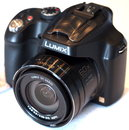 "Panasonic Lumix FZ70 FZ72 (2) | <a target=""_blank"" href=""https://www.magezinepublishing.com/equipment/images/equipment/Lumix-FZ72-5229/highres/Panasonic-Lumix-FZ70-FZ72-2_1375354621.jpg"">High-Res</a>"