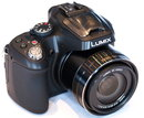 "Panasonic Lumix FZ70 FZ72 (4) | <a target=""_blank"" href=""https://www.magezinepublishing.com/equipment/images/equipment/Lumix-FZ72-5229/highres/Panasonic-Lumix-FZ70-FZ72-4_1375354649.jpg"">High-Res</a>"