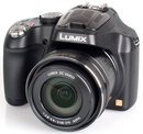 "Panasonic Lumix FZ72 (3) | <a target=""_blank"" href=""https://www.magezinepublishing.com/equipment/images/equipment/Lumix-FZ72-5229/highres/Panasonic-Lumix-FZ72-3_1380708076.jpg"">High-Res</a>"
