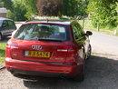 Audi | 1/60 sec | f/12.0 | 12.0 mm | ISO 250