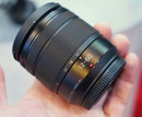 Panasonic 12 60mm Lens (2)
