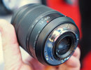 Panasonic 12 60mm Lens (4)