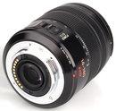 "Panasonic Lumix G Vario 14-140mm f/3.5-5.6 ASPH. HD | <a target=""_blank"" href=""https://www.magezinepublishing.com/equipment/images/equipment/Lumix-G-Vario-14140mm-f3556-ASPH-HD-5160/highres/Panasonic-Lumix-Vario-14-140mm-H-FS14140E-K-5_1374755967.jpg"">High-Res</a>"