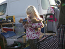 "Car boot - 1/250 sec | f/5.6 | 35.0 mm | ISO 200 | <a target=""_blank"" href=""https://www.magezinepublishing.com/equipment/images/equipment/Lumix-G-X-Vario-PZ-1442mm-f3556-3581/highres/epzvarioX2_1321612893.jpg"">High-Res</a>"