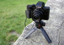"""Panasonic Lumix G100 In The Field (1) 