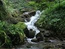 "Waterfall | 1/13 sec | f/5.6 | 32.0 mm | ISO 400 | <a target=""_blank"" href=""https://www.magezinepublishing.com/equipment/images/equipment/Lumix-G100-7627/highres/Panasonic-Lumix-G100-Waterfall-P1010260_1595335223.jpg"">High-Res</a>"