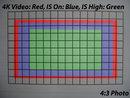 "Panasonic Lumix G100 Video Crop | <a target=""_blank"" href=""https://www.magezinepublishing.com/equipment/images/equipment/Lumix-G100-7627/highres/panasonic-lumix-g100-video-crop_1595339423.jpg"">High-Res</a>"