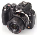 "Panasonic Lumix G5 | <a target=""_blank"" href=""https://www.magezinepublishing.com/equipment/images/equipment/Lumix-G5-4714/highres/panasonic-lumix-g5-4_1342094426.jpg"">High-Res</a>"