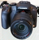 Panasonic Lumix G6 Hands On (13)