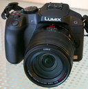 Panasonic Lumix G6 Hands On (14)