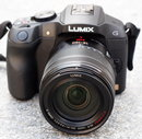 Panasonic Lumix G6 Hands On (8)