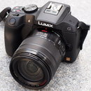 Panasonic Lumix G6 Hands On (9)