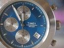 45mm Macro  | 1/40 sec | f/4.0 | 45.0 mm | ISO 800
