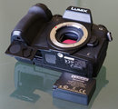 "Panasonic Lumix G80 G85 (11)   <a target=""_blank"" href=""https://www.magezinepublishing.com/equipment/images/equipment/Lumix-G80-G85-6237/highres/Panasonic-Lumix-G80-G85-11_1474048833.jpg"">High-Res</a>"