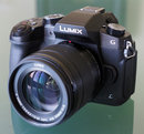 "Panasonic Lumix G80 G85 (5) | <a target=""_blank"" href=""https://www.magezinepublishing.com/equipment/images/equipment/Lumix-G80-G85-6237/highres/Panasonic-Lumix-G80-G85-5_1474048695.jpg"">High-Res</a>"