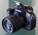"Panasonic Lumix G80 G85 (6)   <a target=""_blank"" href=""https://www.magezinepublishing.com/equipment/images/equipment/Lumix-G80-G85-6237/highres/Panasonic-Lumix-G80-G85-6_1474048724.jpg"">High-Res</a>"