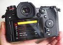 "Panasonic Lumix G9 (1) | <a target=""_blank"" href=""https://www.magezinepublishing.com/equipment/images/equipment/Lumix-G9-6621/highres/Panasonic-Lumix-G9-1_1510052295.jpg"">High-Res</a>"