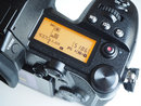 "Panasonic Lumix G9 (9) | <a target=""_blank"" href=""https://www.magezinepublishing.com/equipment/images/equipment/Lumix-G9-6621/highres/Panasonic-Lumix-G9-9_1510052396.jpg"">High-Res</a>"