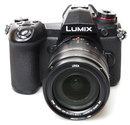 "Panasonic Lumix G9 Wbg (1) | <a target=""_blank"" href=""https://www.magezinepublishing.com/equipment/images/equipment/Lumix-G9-6621/highres/Panasonic-Lumix-G9-wbg-1_1513246980.jpg"">High-Res</a>"