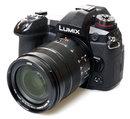 "Panasonic Lumix G9 Wbg (2) | <a target=""_blank"" href=""https://www.magezinepublishing.com/equipment/images/equipment/Lumix-G9-6621/highres/Panasonic-Lumix-G9-wbg-2_1513246986.jpg"">High-Res</a>"