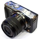 "Panasonic Lumix GF6 (21) | <a target=""_blank"" href=""https://www.magezinepublishing.com/equipment/images/equipment/Lumix-GF6-5152/highres/Panasonic-Lumix-GF6-21_1365438716.jpg"">High-Res</a>"