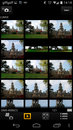 "Panasonic GM1 App Screenshot 2014 10 20 14 14 46 | <a target=""_blank"" href=""https://www.magezinepublishing.com/equipment/images/equipment/Lumix-GM5-5602/highres/Panasonic-GM1-App-Screenshot_2014-10-20-14-14-46_1413811283.jpg"">High-Res</a>"