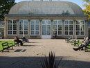 Botanic Gardens 32mm | 1/250 sec | f/7.1 | 32.0 mm | ISO 200