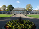 Botanic Gardens (Wide) | 1/320 sec | f/5.6 | 12.0 mm | ISO 200
