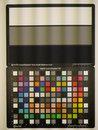 1/640 sec | f/6.3 | 32.0 mm | ISO 12800