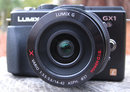 "Panasonic Lumix GX1 | <a target=""_blank"" href=""https://www.magezinepublishing.com/equipment/images/equipment/Lumix-GX1-3655/highres/panasoniclumixgx1handson_1320412363.jpg"">High-Res</a>"