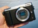 "Panasonic Lumix GX80 Silver (6) | <a target=""_blank"" href=""https://www.magezinepublishing.com/equipment/images/equipment/Lumix-GX80-6097/highres/Panasonic-Lumix-GX80-Silver-6_1459757571.jpg"">High-Res</a>"