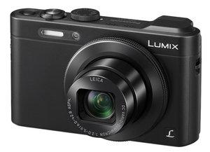 Lumix LF1