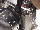 Panasonic Lumix S1R PP Hands On (17) (Custom)
