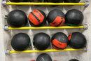"Wallballs | <a target=""_blank"" href=""https://www.magezinepublishing.com/equipment/images/equipment/Lumix-TZ200-ZS200-6714/highres/wallballs_1519132686.jpg"">High-Res</a>"