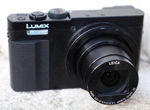 Lumix TZ70 (ZS50)