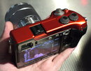 Hasselblad Lunar Hands On Prototypes (10)