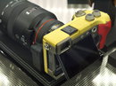 Hasselblad Lunar Hands On Prototypes (24)