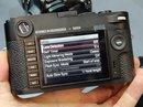 Zenit M Digital Rangefinder (15)