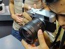 Zenit M Digital Rangefinder (8)