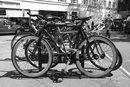 Bike Detail | 1/360 sec | 35.0 mm | ISO 320