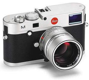 M (Typ 240)