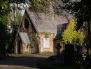 Derelict Chapel | 1/1000 sec | f/4.0 | 45.0 mm | ISO 200